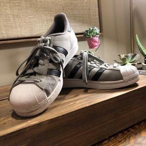 Adidas Orthordite Super Star BRAND NEW